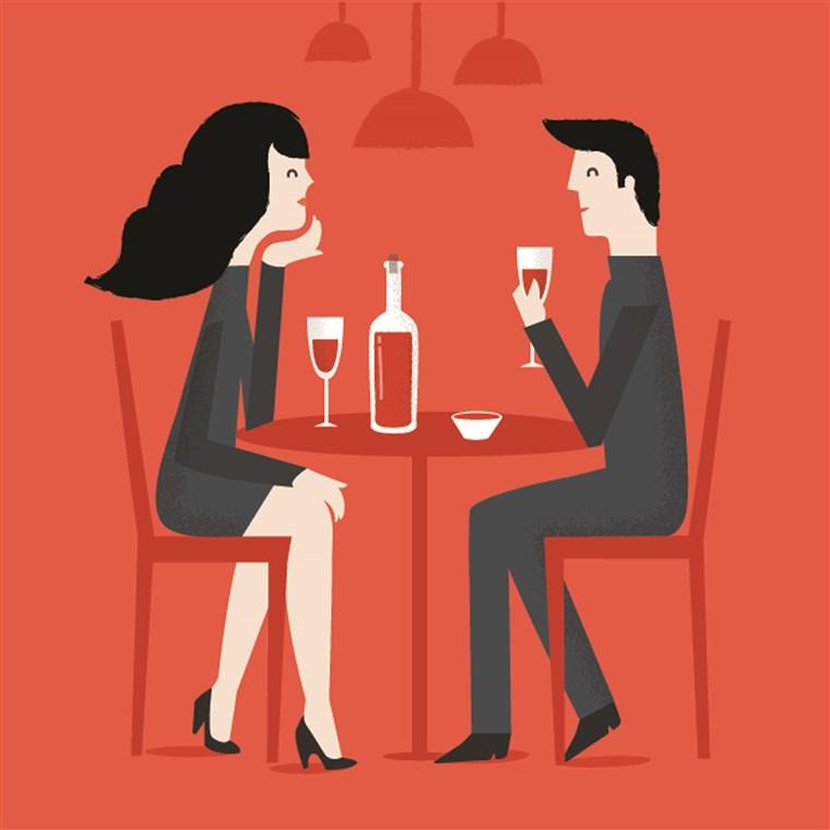 nevtelen var online dating